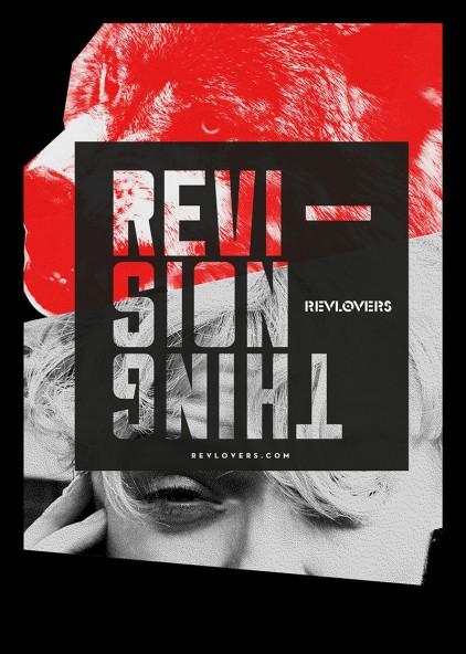 Revlovers