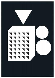 Blok cinema