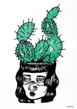 Headplant