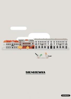 Sienkiewka