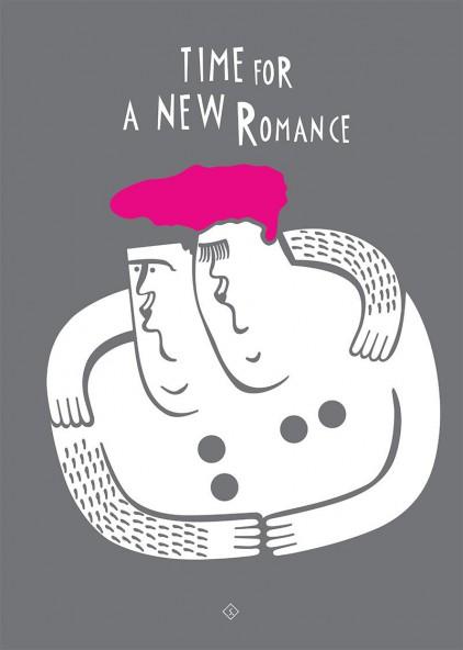 Nowy romans II