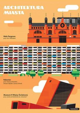 Architektura Gdańska