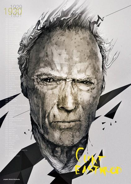 Clint II