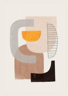 Plakat Egg