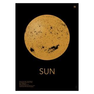 Grafika Sun
