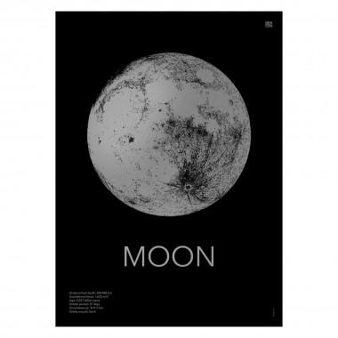 Grafika Moon