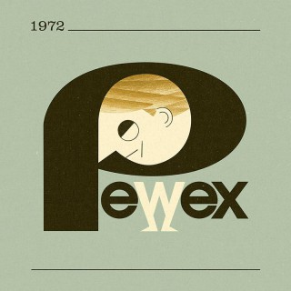 Pewex