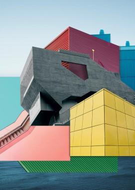 Architektura I