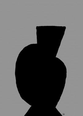 Waza 2