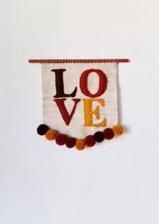 Makatka Love