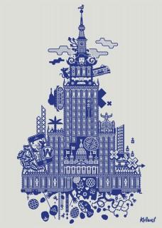 outlet Pałac