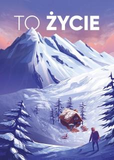 outlet Życie