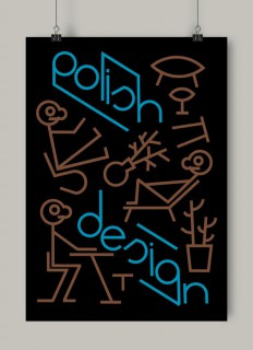 Grafika Polish Design