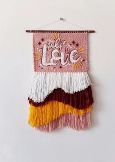 Makatka Self Love