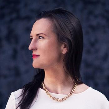 Magda Pilaczyńska