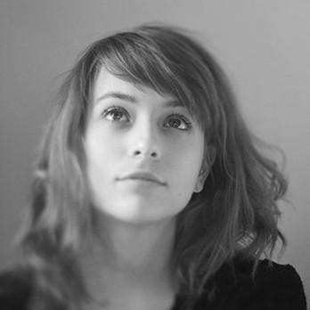 Anna Rudak