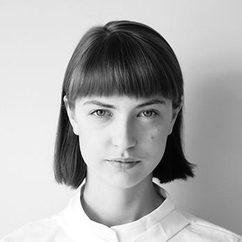Paulina Derecka